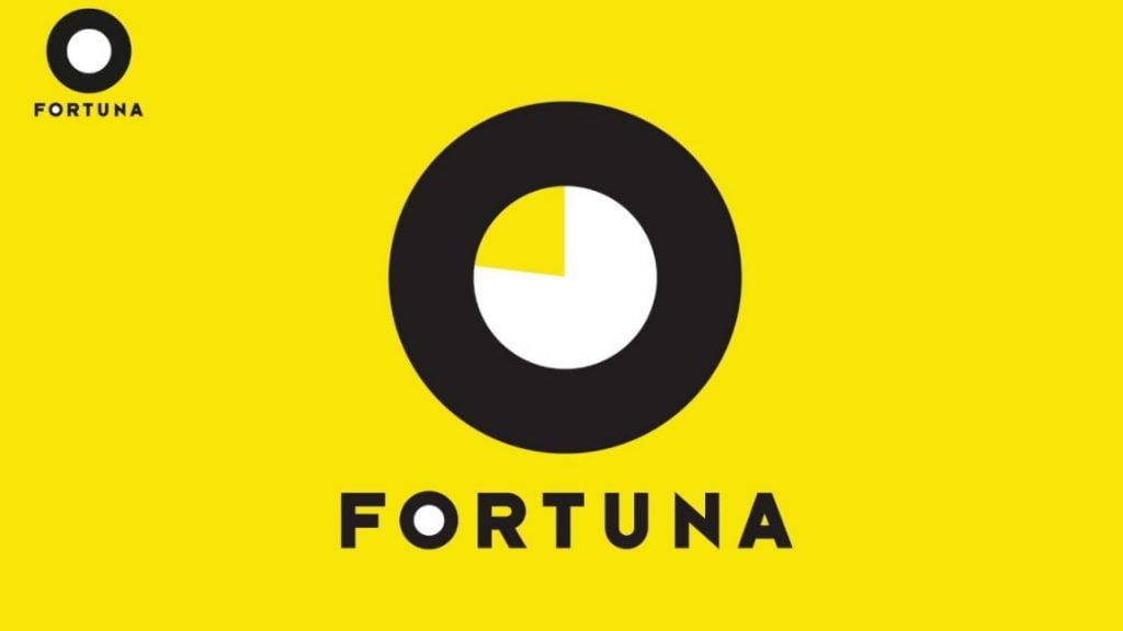 FORTUNA: descriere si recenzie
