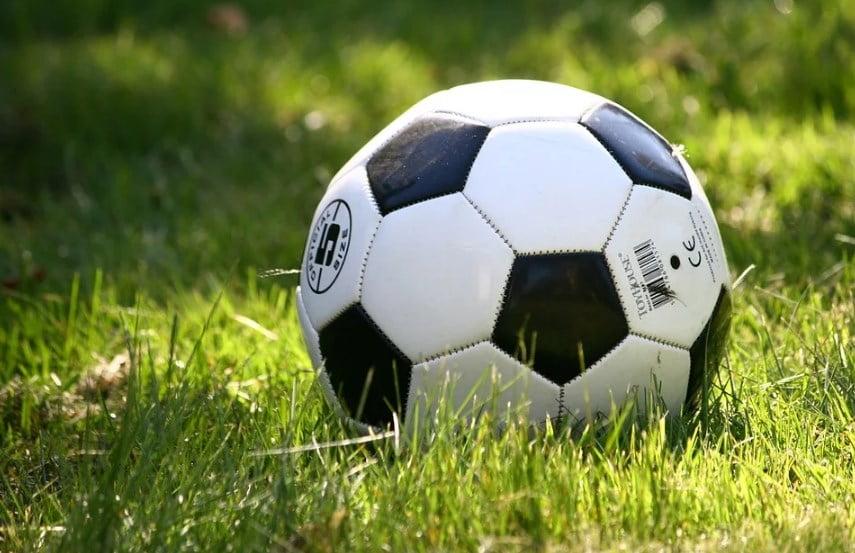 Tipuri de pariuri la fotbal si explicatii