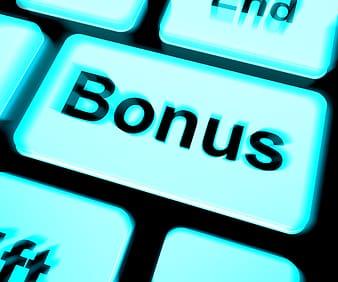 Cum se joacă sporturi virtuale Bonus Pariuri?