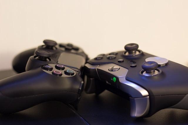 Urmareste meciuri online GRATIS