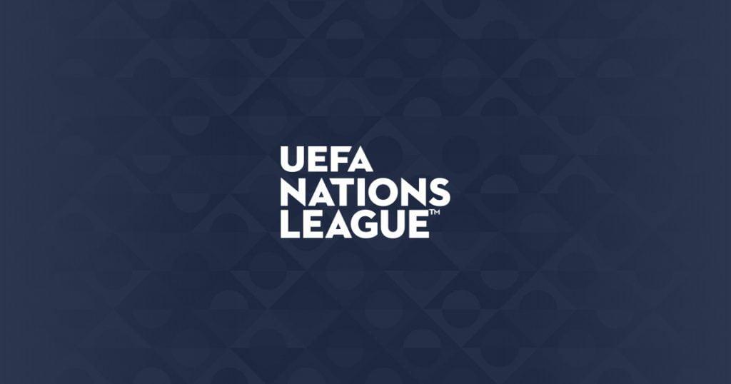 UEFA Liga Națiunilor: tot ce trebuie să știi