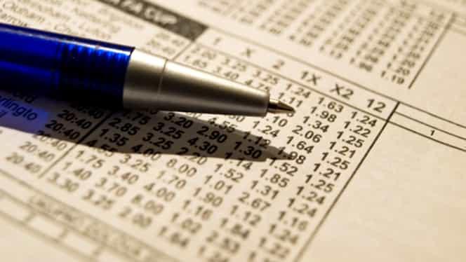 Sistem pariuri - ce înseamnă sistem la pariuri