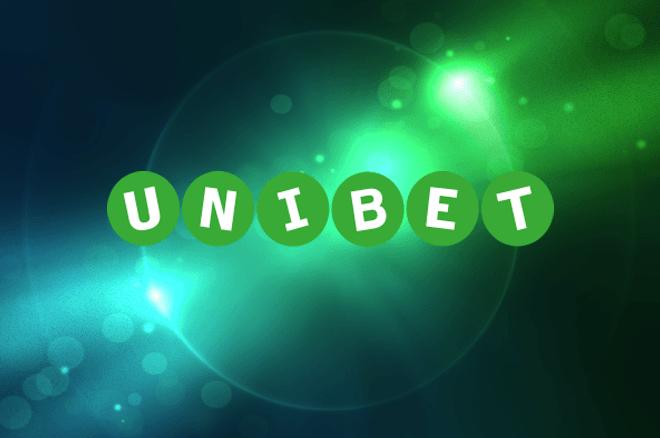 Unibet – bonus de bun venit