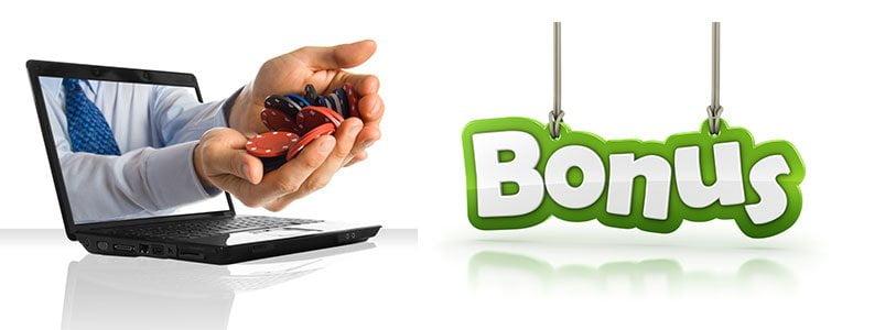 Ce trebuie să știi despre bonusul fără depozit