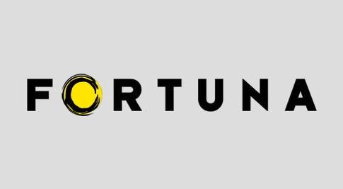 Fortuna Online