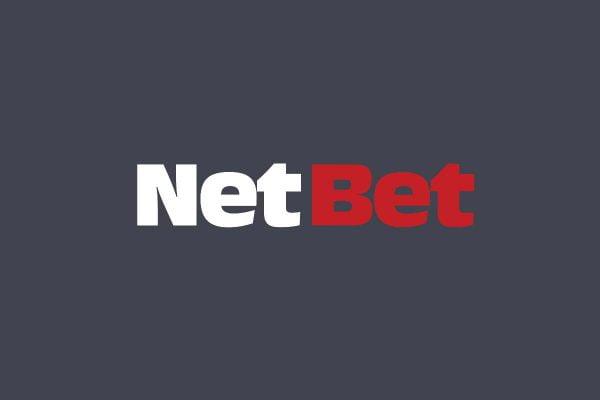 NetBet - păreri si recenzie