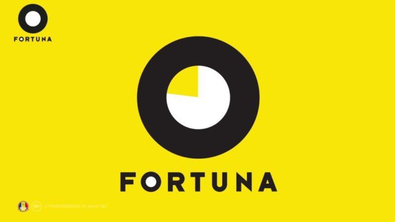 Fortuna – ofertă pariuri online