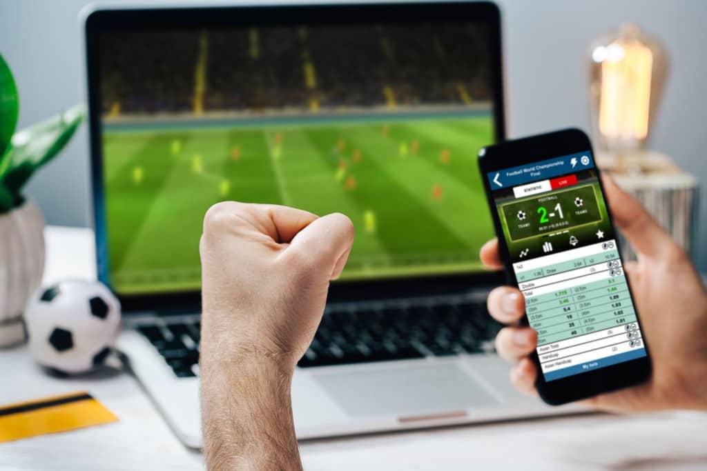 Puteți juca online în orice loc cu un bonus de bun venit