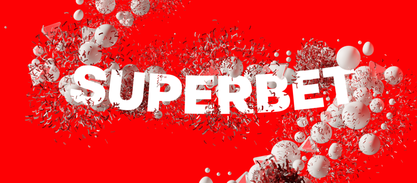 Superbet - pareri si recenzie