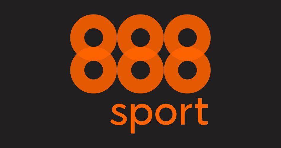 888 Recenzie – Piețe Disponibile, Ofertă de Joc și Creare Cont