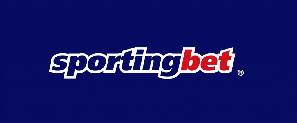 Sportingbet - păreri și recenzie